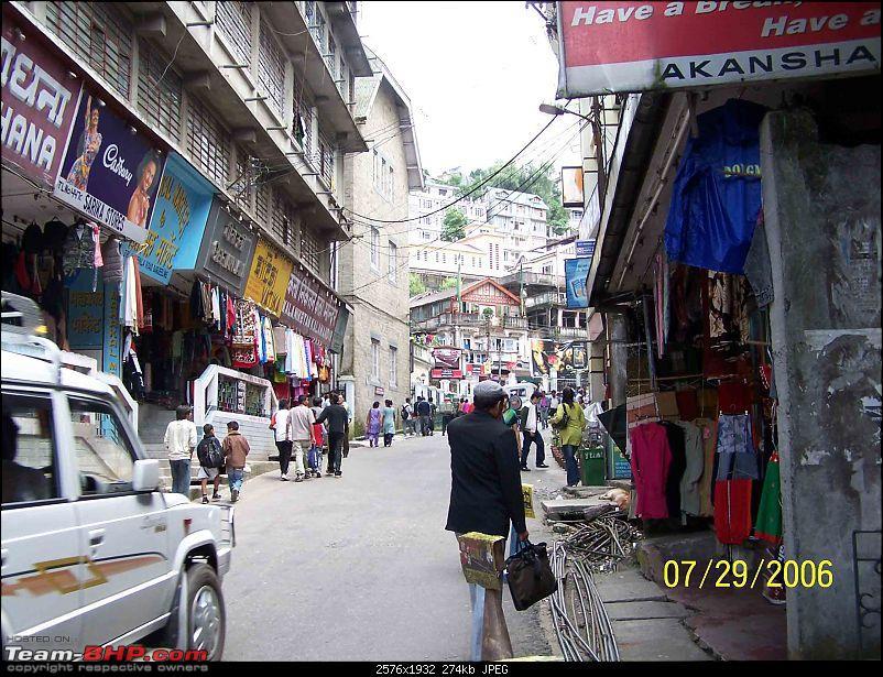 Darjeeling Gangtok-100_1307.jpg