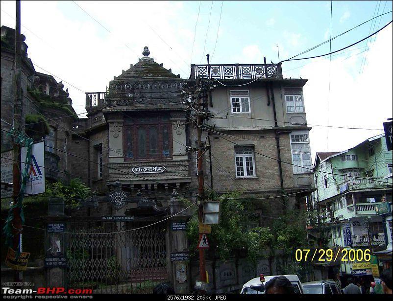 Darjeeling Gangtok-100_1311.jpg