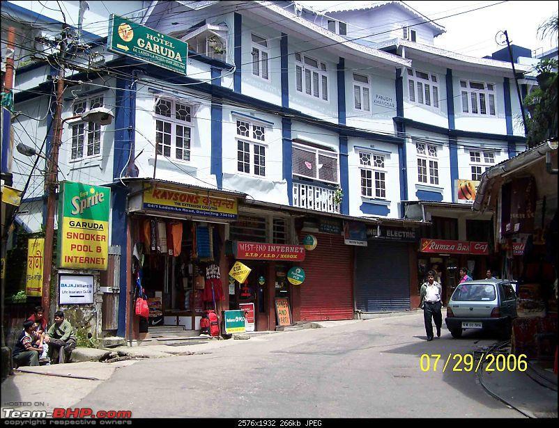 Darjeeling Gangtok-100_1313.jpg