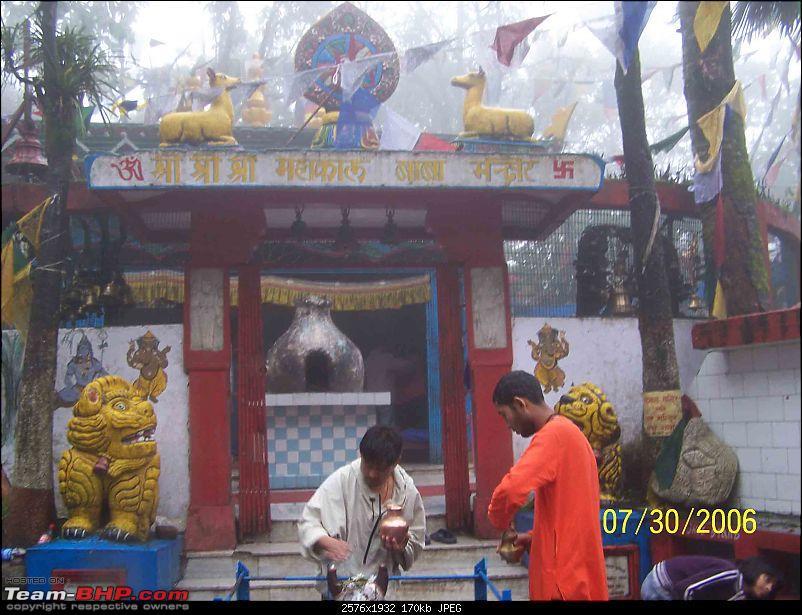 Darjeeling Gangtok-100_1371.jpg