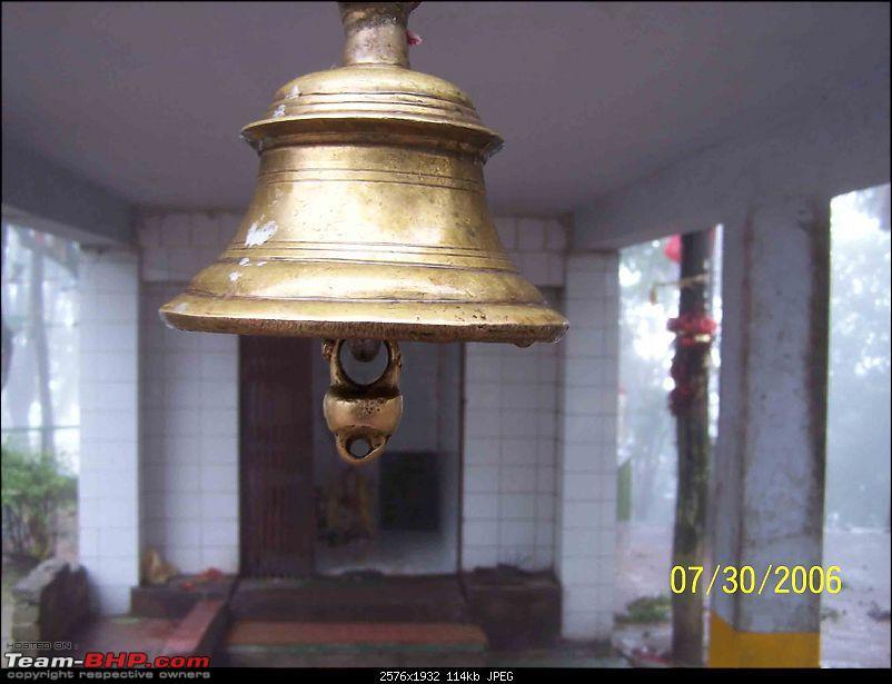 Darjeeling Gangtok-100_1375.jpg