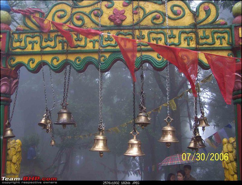 Darjeeling Gangtok-100_1378.jpg
