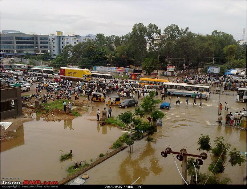 An Unplanned Trip, executed well - Hyderabad-Srikalahasti-20082010026.jpg