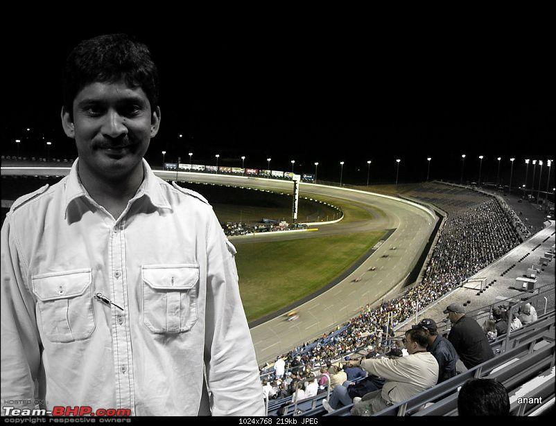 Indy 300 and Cincinnati RiverFest - September 2010-dscn8632.jpg