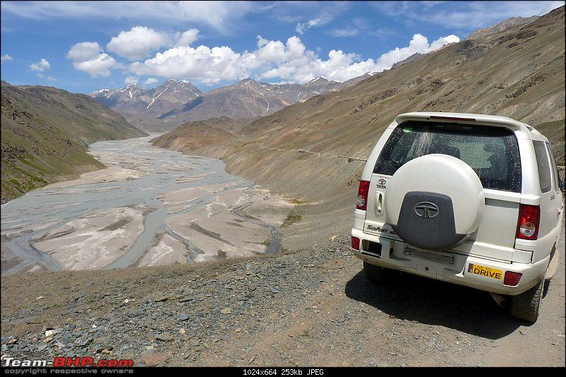 The lake of the moon and the Spiti Sprint!-996411931_9dozvxl.jpg