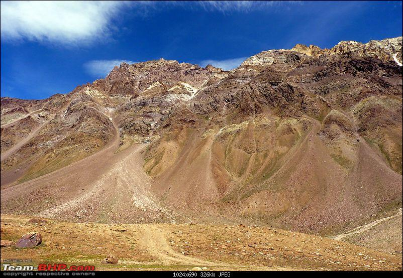 The lake of the moon and the Spiti Sprint!-996608350_dquemxl.jpg