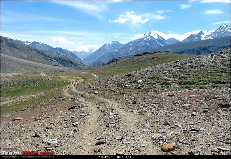 The lake of the moon and the Spiti Sprint!-996610362_hwamuxl.jpg