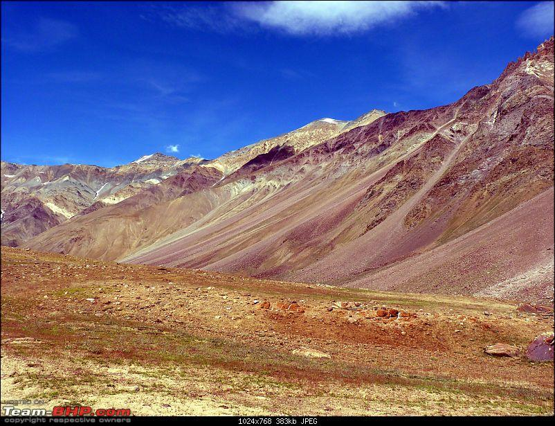 The lake of the moon and the Spiti Sprint!-996618032_2dbxlxl.jpg