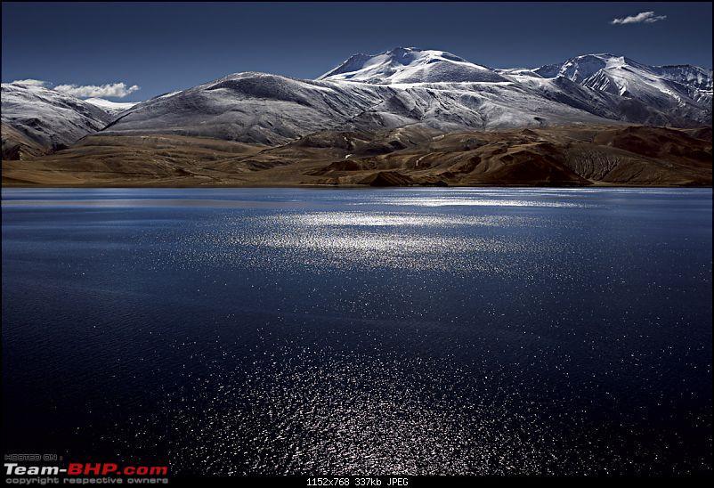 Images from above 10000 feet.-tso-moriri.jpg