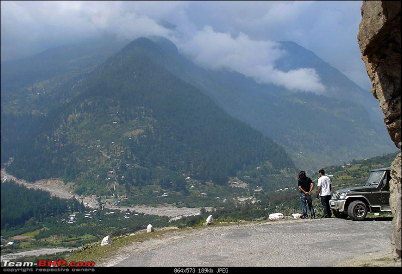 Back to Sangla-34.jpg