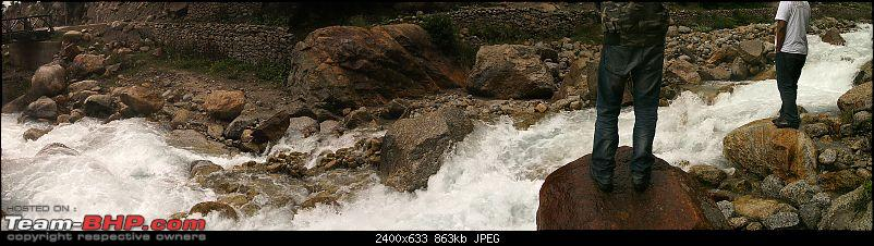 Back to Sangla-42a.jpg