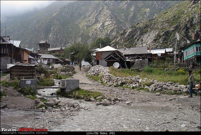 Back to Sangla-49.jpg