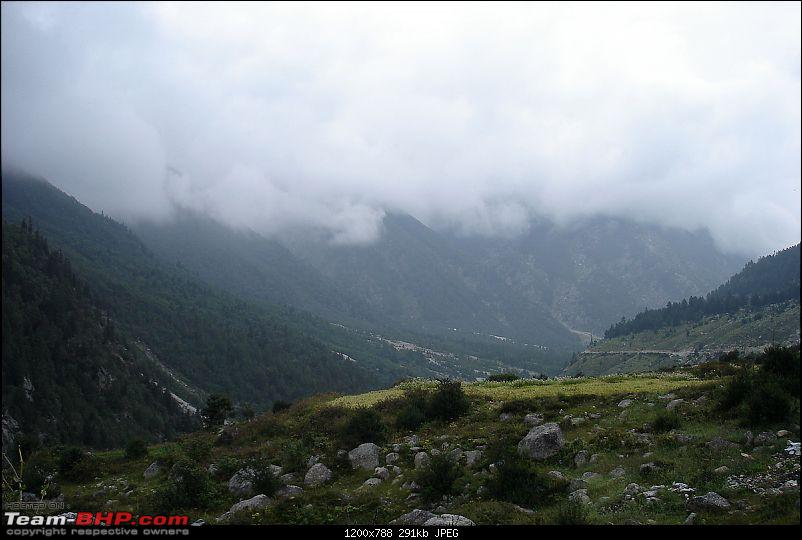 Back to Sangla-51.jpg