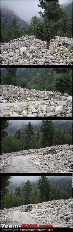 Back to Sangla-57.jpg