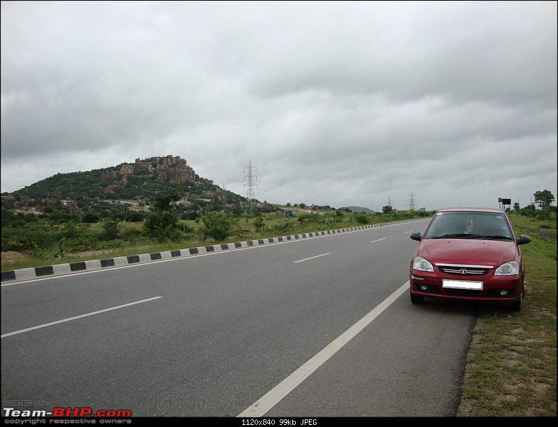An Unplanned Trip, executed well - Hyderabad-Srikalahasti-dsc00006tbhp.jpg