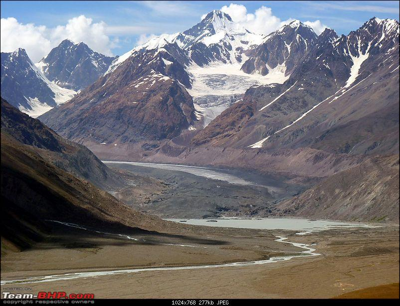 The lake of the moon and the Spiti Sprint!-996623305_qjgnkxl.jpg