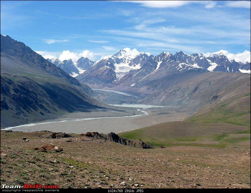 The lake of the moon and the Spiti Sprint!-996625108_w3bc4xl.jpg