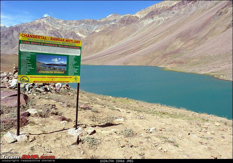 The lake of the moon and the Spiti Sprint!-996629611_s5rgbxl.jpg