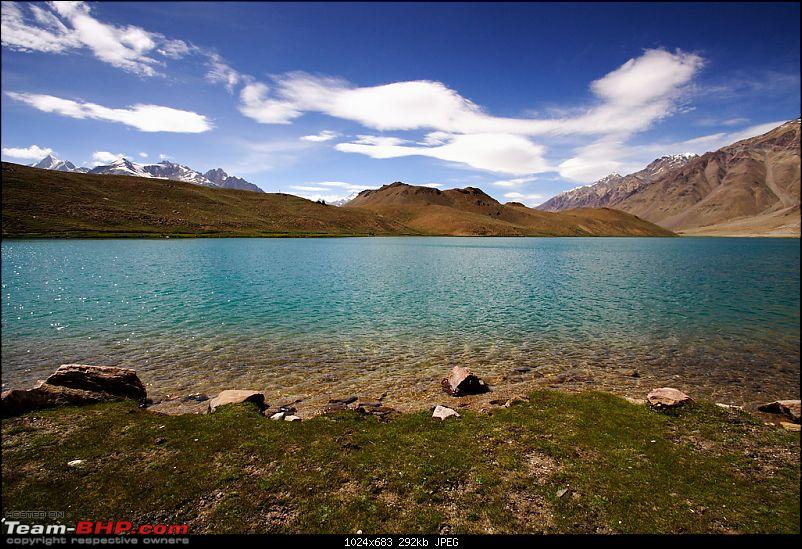 The lake of the moon and the Spiti Sprint!-996360122_r4rgyxl.jpg
