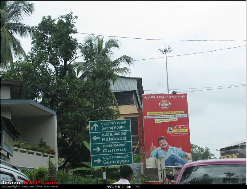 My trip to Sabarimalai and other temples in Kerala-p6.jpg