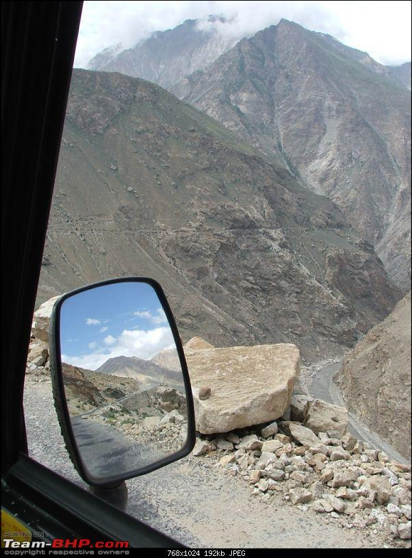 Rohtang Didn't Let me Pass; Spiti & Chandratal It Was!-0003a.jpg