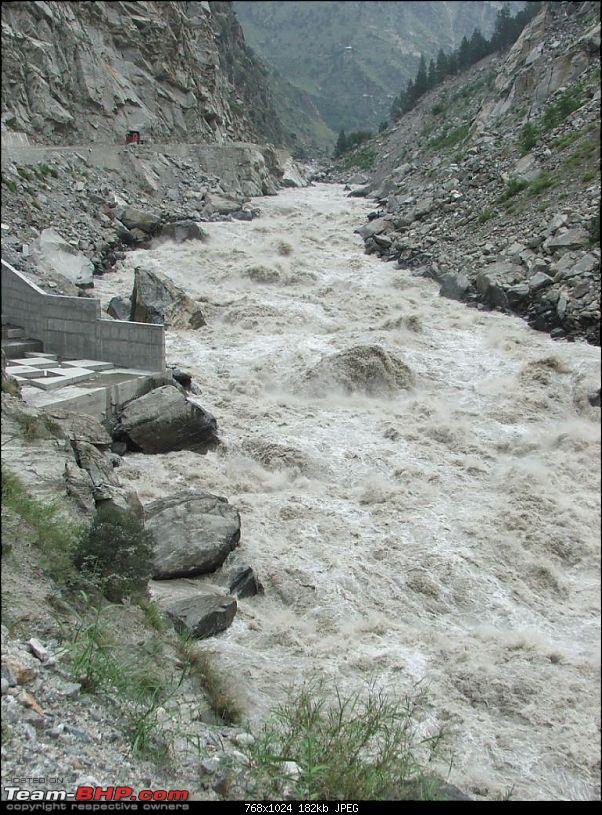 Rohtang Didn't Let me Pass; Spiti & Chandratal It Was!-0045b.jpg