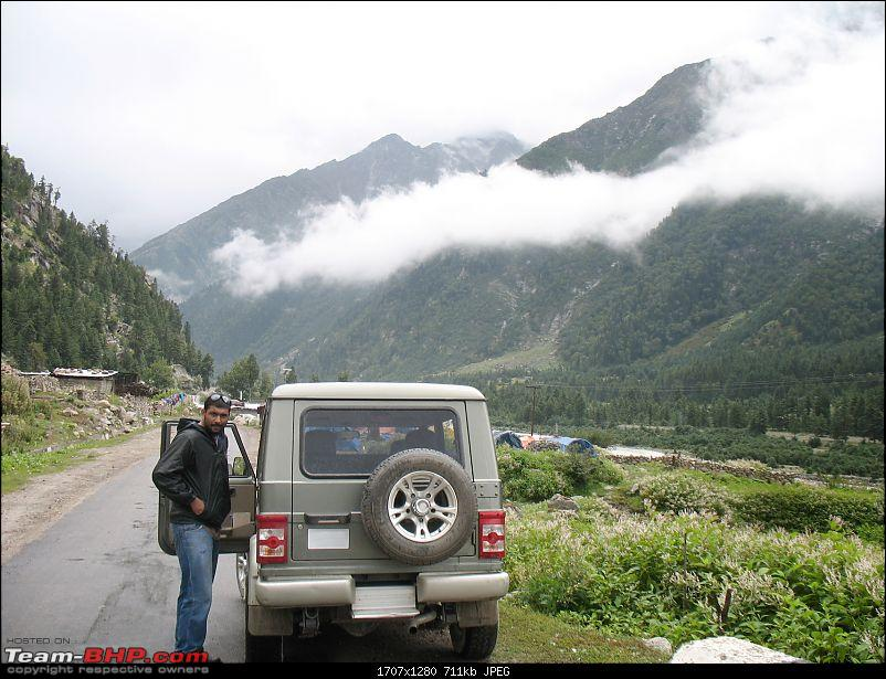 Back to Sangla-75a.jpg