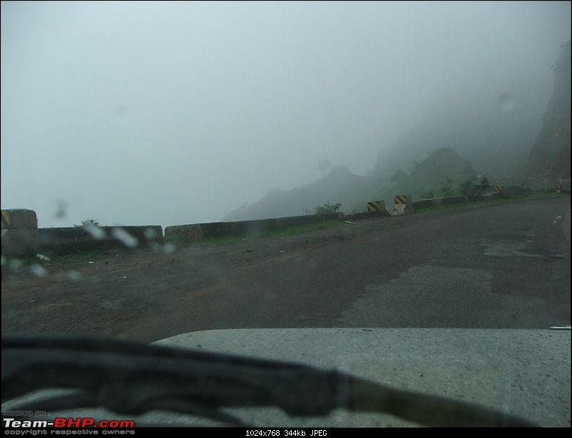 Rohtang Didn't Let me Pass; Spiti & Chandratal It Was!-0008.jpg