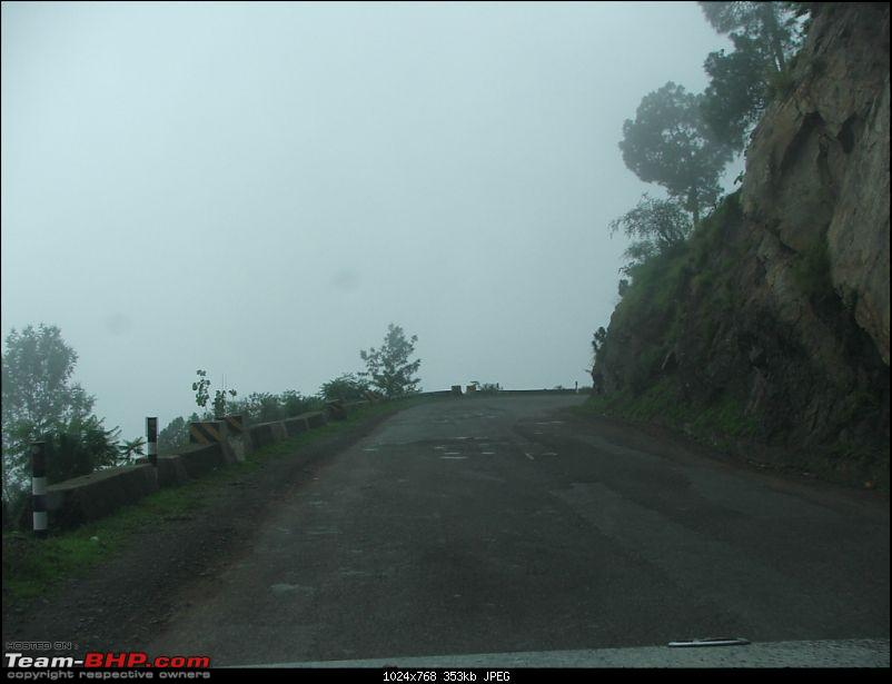 Rohtang Didn't Let me Pass; Spiti & Chandratal It Was!-0017.jpg