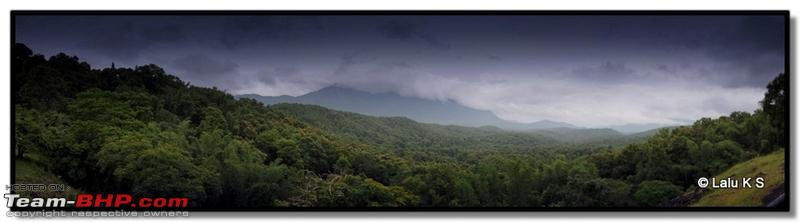 Name:  Valley View_PanoramaProcessed.jpg