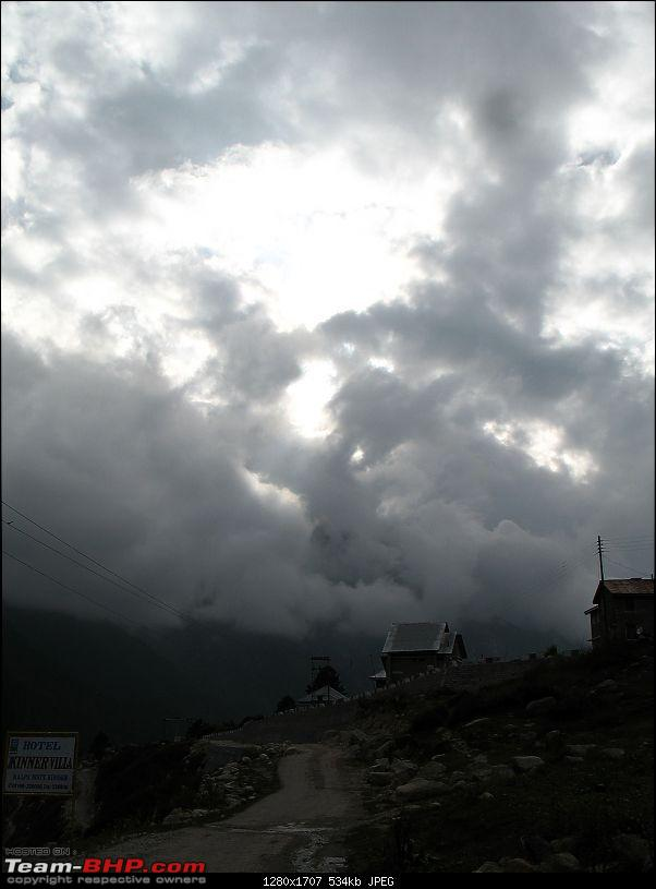Back to Sangla-100.jpg