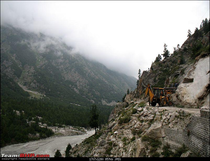 Back to Sangla-106.jpg