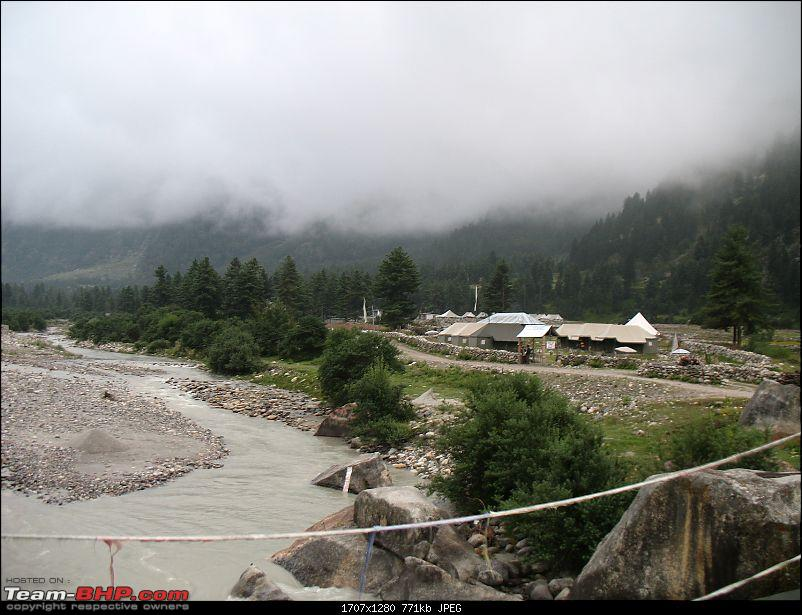 Back to Sangla-118.jpg