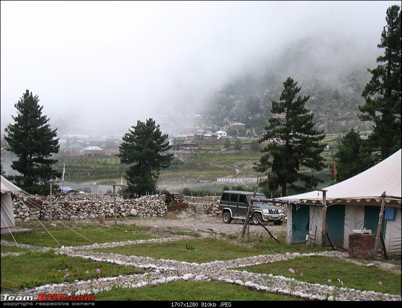 Back to Sangla-127.jpg