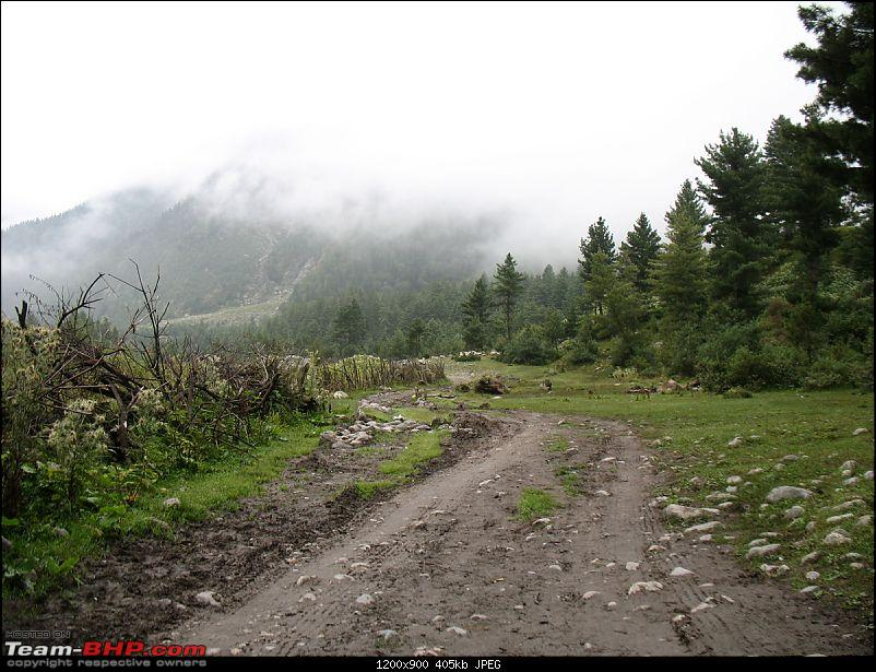 Back to Sangla-128c.jpg