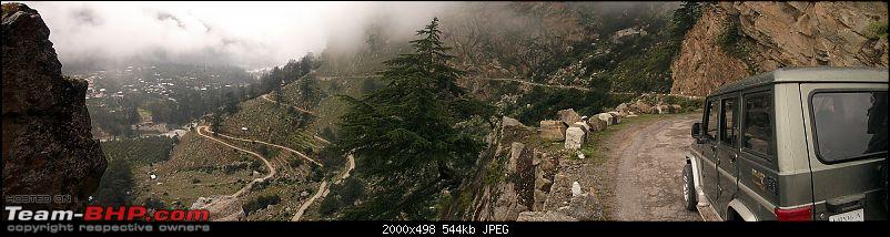 Back to Sangla-142.jpg