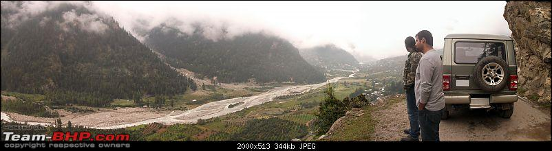 Back to Sangla-146.jpg