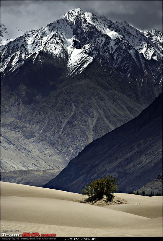 Images from above 10000 feet.-nubra2.jpg