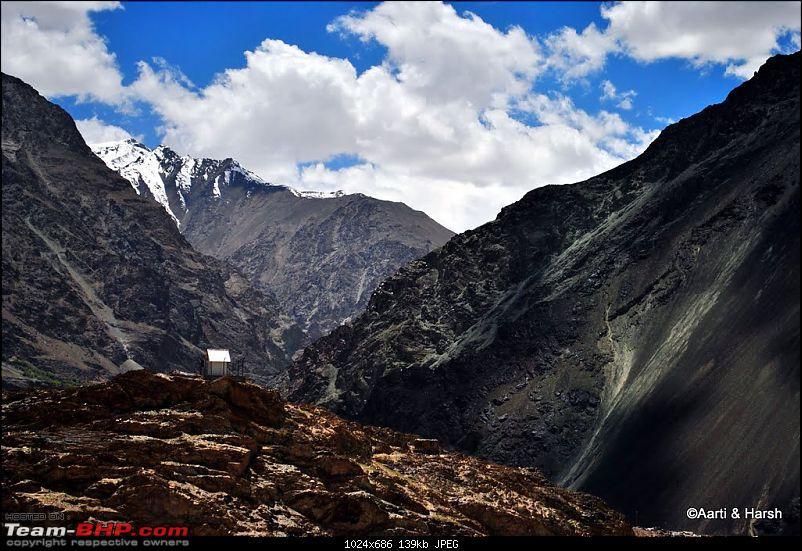 4500 km, Two Idiots & a Wild Safari in Ladakh-441_enroute-turtuk-hundar.jpg