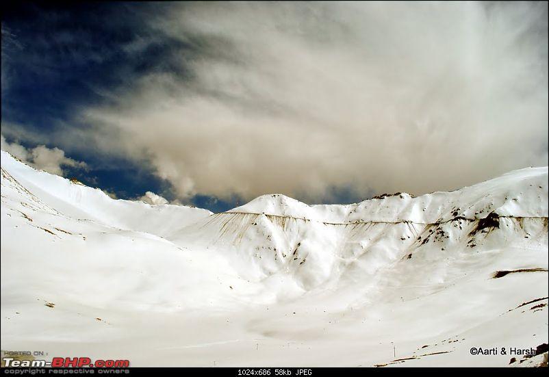 4500 km, Two Idiots & a Wild Safari in Ladakh-472_climb-khardung-la.jpg
