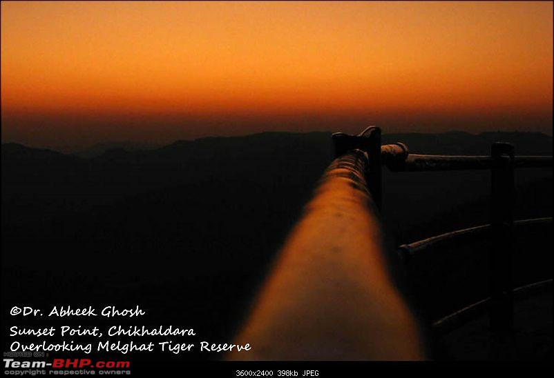 Heaven & Hell @ the same place.......  Melghat Tiger Reserve here I come-sunset-point-chikhaldara-copy-copy.jpg