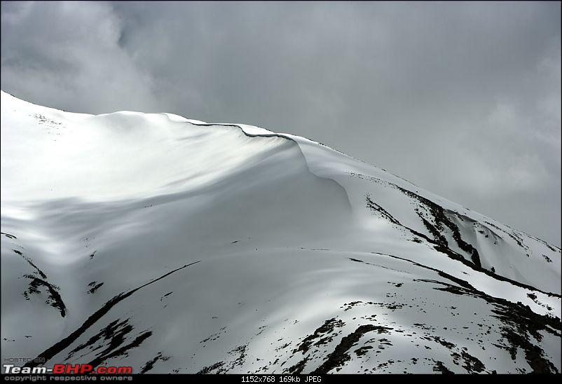 Images from above 10000 feet.-rsk2.jpg