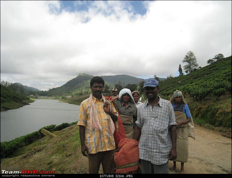 Meghamalai - A Would be Hill Station in TN-8.jpg