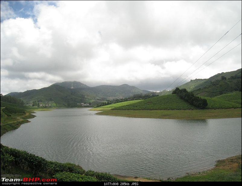 Meghamalai - A Would be Hill Station in TN-9.jpg