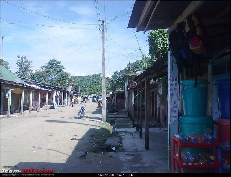 Guwahati getaways: Bhutan-san1043.jpg