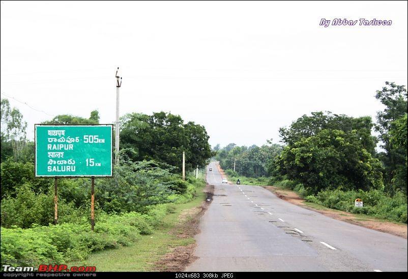 Till The Edge of State-img_4552.jpg