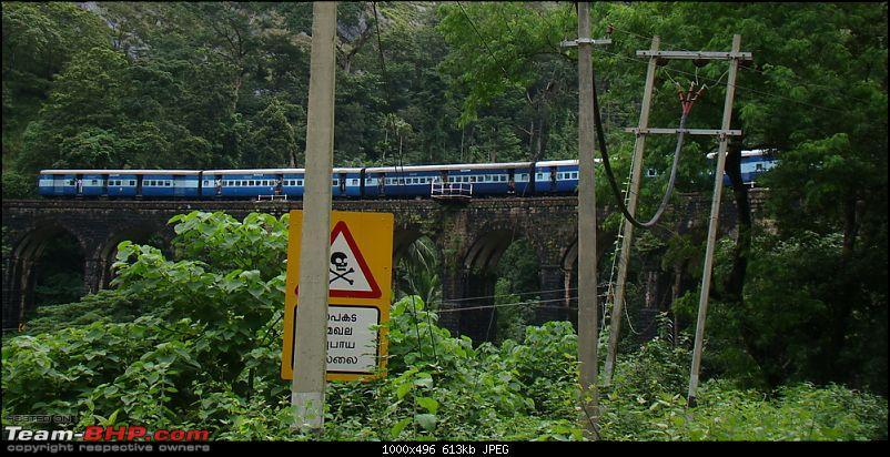 Rustic Tamilnadu - Shenkottai-Thenkasi-Kalladakurichi-Ambasamudram-Kalakkad-dsc06457.jpg