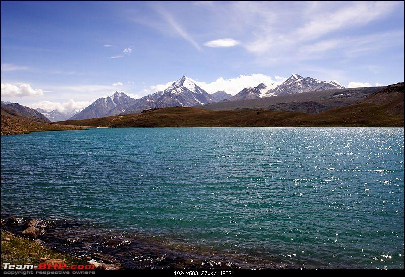 The lake of the moon and the Spiti Sprint!-996340620_wsgzexl.jpg