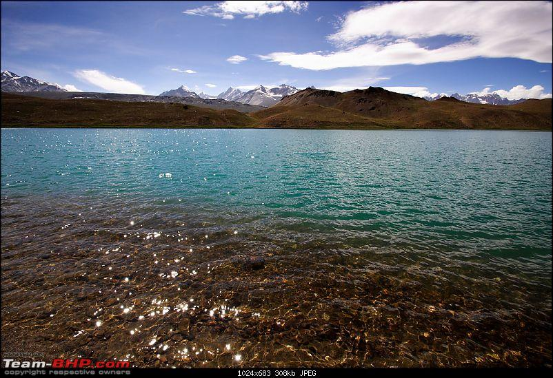 The lake of the moon and the Spiti Sprint!-996362624_vcppcxl.jpg