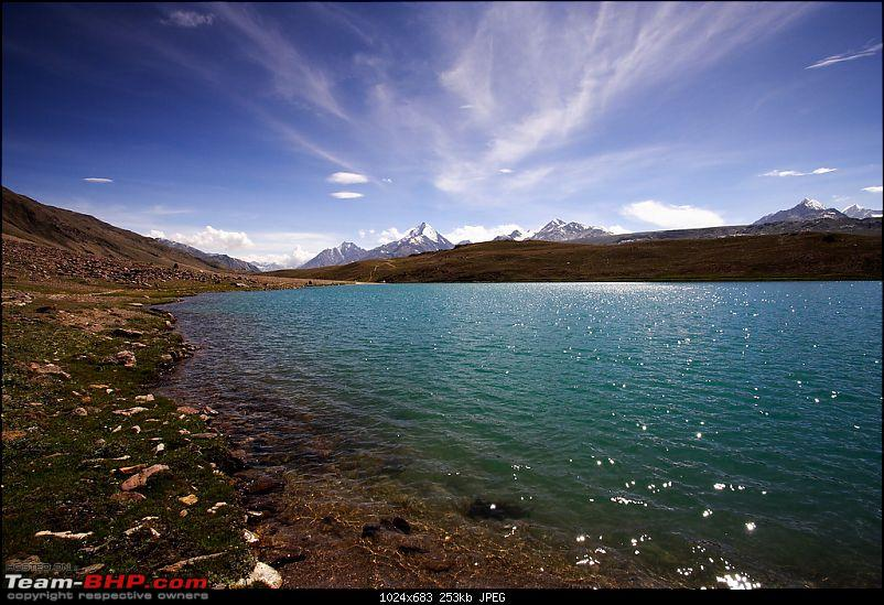 The lake of the moon and the Spiti Sprint!-996308402_4ozycxl.jpg